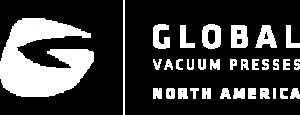 Global Vacuum Presses North America