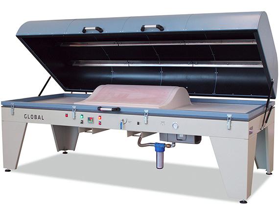 GS-S-heat_vacuum_press_sprinter_standard